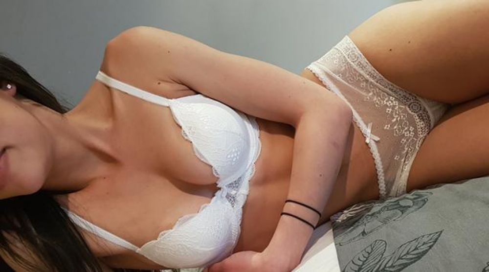 Private Escorts & Adult Services Australia